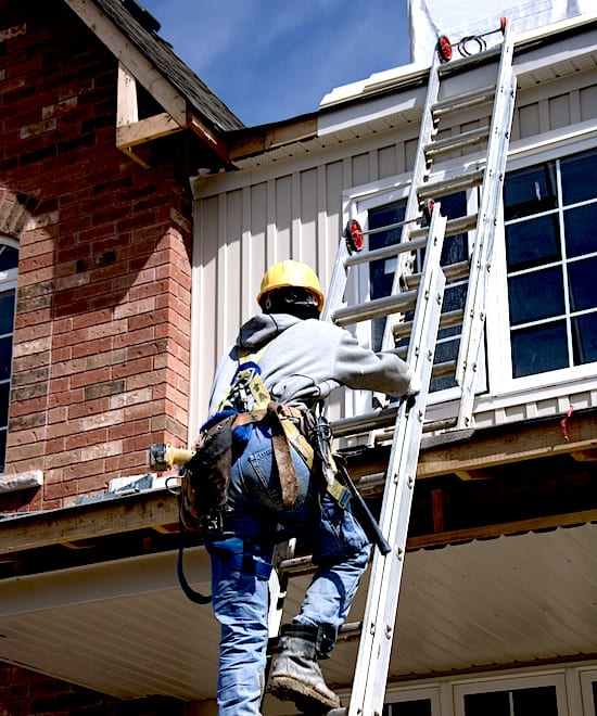 Home Repairs Somserset  Nj